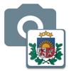Attaisnotie izdevumi - Valsts ieņēmumu dienests