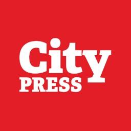 City Press - Johannesburg