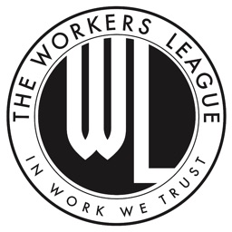 The Workers' League