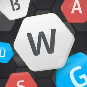 A Word Game Games inceleme