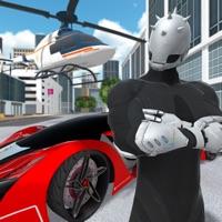 Sandbox 3D Hack Online Generator  img