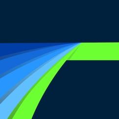LumaFusion app critiques