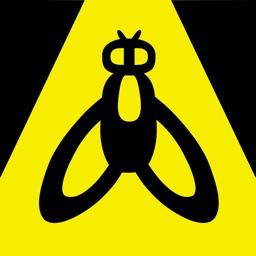 Find-A-Pest