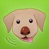 Dog Monitor - TappyTaps s.r.o.