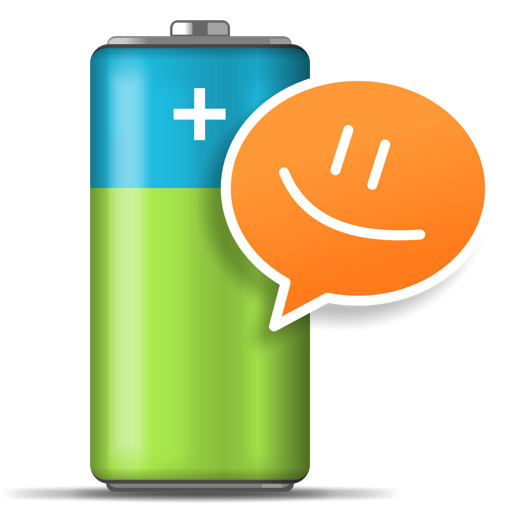 BatteryTruth для Мак ОС
