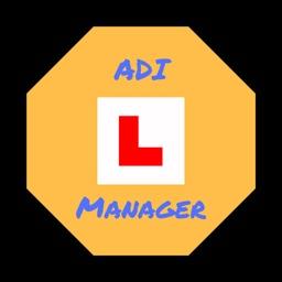 ADI Manager