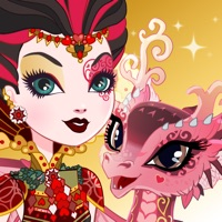 Codes for Baby Dragons: Ever After High™ Hack
