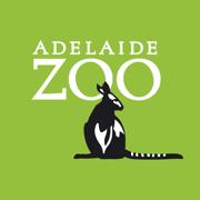 Adelaide Zoo