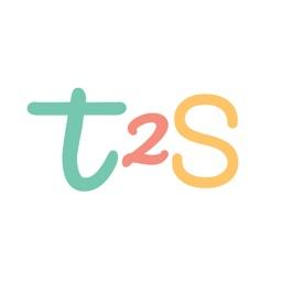 Toys2Swap