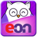EON Bank PH