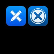 Tap Forms 5 HD Upgrade Bundle