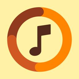 Ícone do app SongMaker