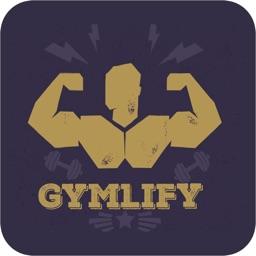 Gymlify