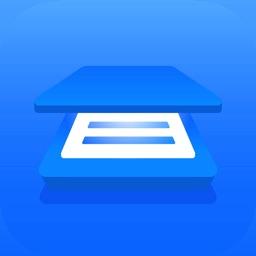 Scan It - PDF Scanner App