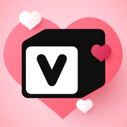Vibie - Live Streams Community