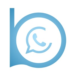 cbcontacts