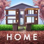 Design Home: Play + Save Hack Online Generator
