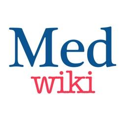 MedWiki