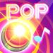 Tap Tap Music-Pop Songs Hack Online Generator