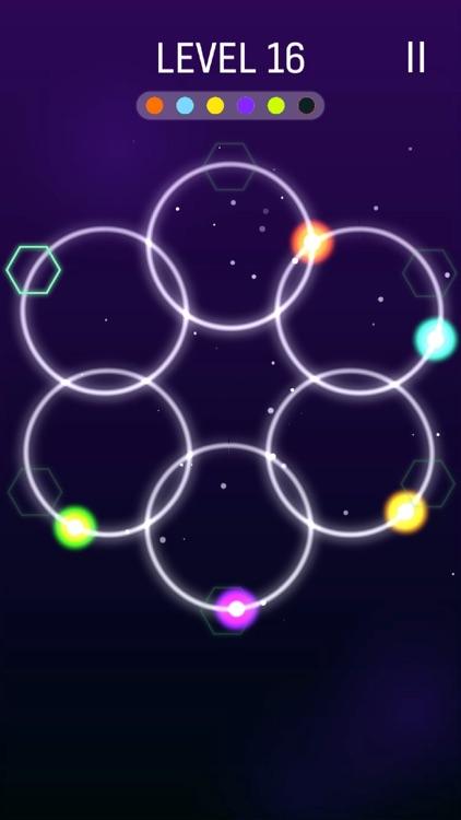 Looper! screenshot-3