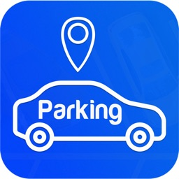 Car Parking Tracker