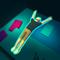App Icon for Flip Trickster App in Cambodia App Store