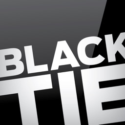 Black Tie - The Observer