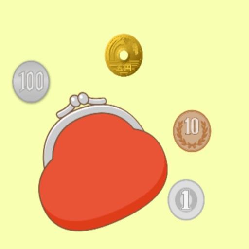 Catch Money!!