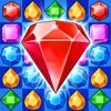 宝石伝説(Jewel Legend)・マッチ3パズル HD