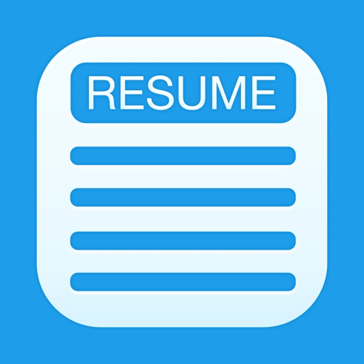 Resume Producer Pro