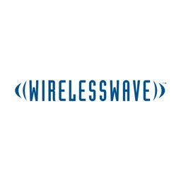 Wirelesswave Balance Checker