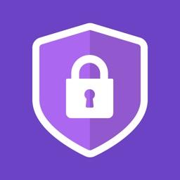 Porn Blocker - Private Browser
