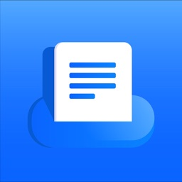 Fax App - Scan and send Fax