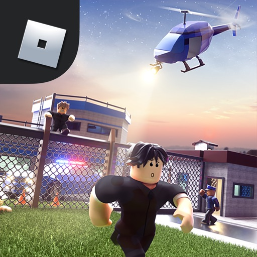 Create and Share Game Worlds With Roblox on iPhone and iPad