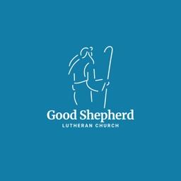 Good Shepherd Madison Verona