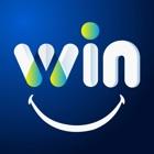 建众赢商 icon