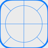 Iconical - Dappological Ltd.
