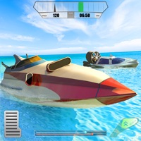 Codes for Top Jetski Water Scooter Racer Hack