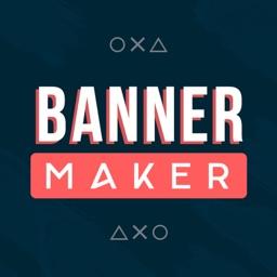 Banner Maker : Ad Maker