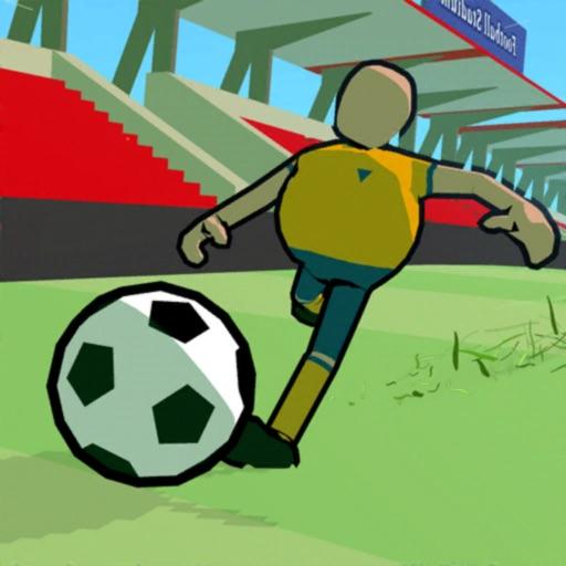 Goalnaldo
