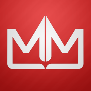 My Mixtapez Music Music app