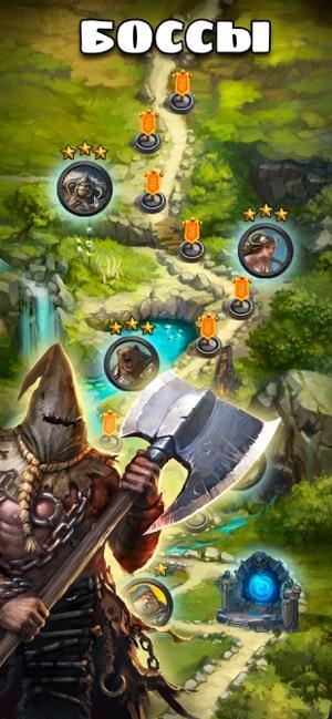 Игровой автомат crazy monkey igrosoft картинки