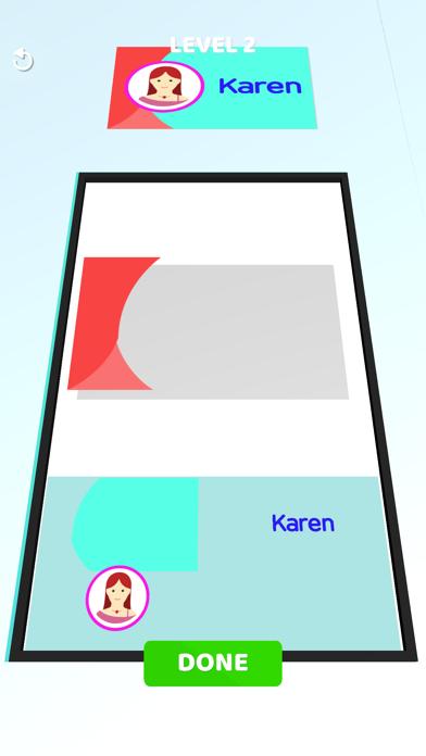 Design & Print 3D Screenshot