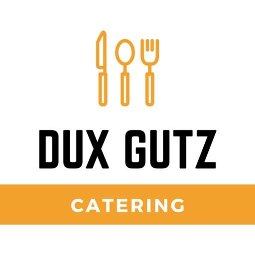Dux Gutz