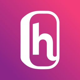 Hollabox: Discover London