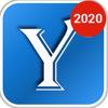 yemenfon2013 - Apple hasn