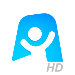 Ícone do app Ayoa HD Visual Task Management