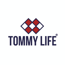 Tommy Life