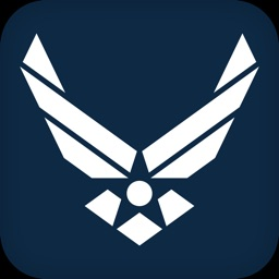 USAF Connect