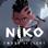 Niko & the Sword of Light